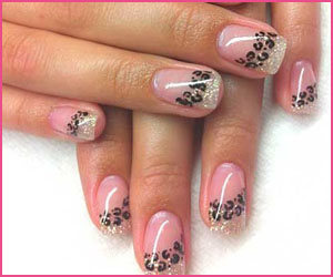 cross-french leopard-with-glitter