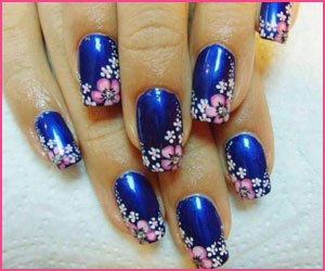 nail-art-designs-for-summer